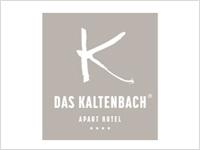 Hotel Das Kaltenbach