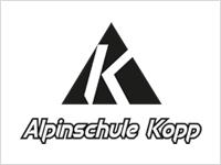 Alpinschule Kopp